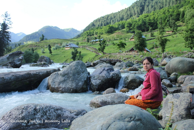 Mommy Labs_Kashmir_Aru Valley 4