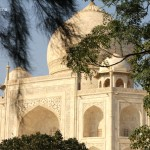 The beauty of multi-cultural learning, India's Eclectic Culture and the Role of Schools