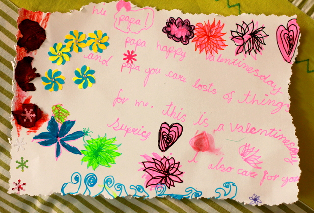 Six Powerful Reasons Why Your Child Will Love Art Journaling This