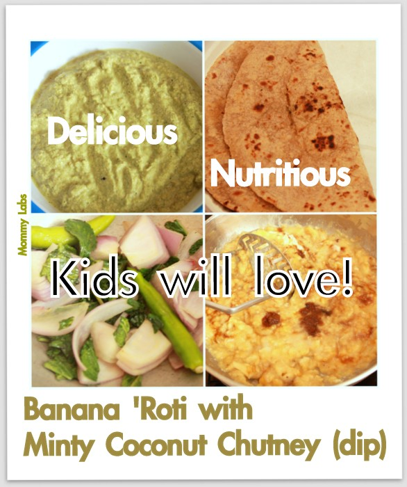 everyday food recipes breakfast vegetarian kids
