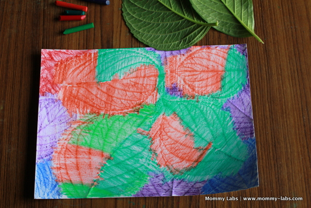 india independence day art ideas for kids