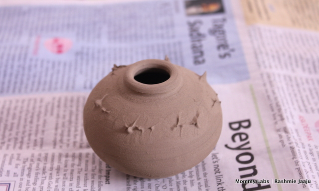 natural_clay_pottery_mommylabs