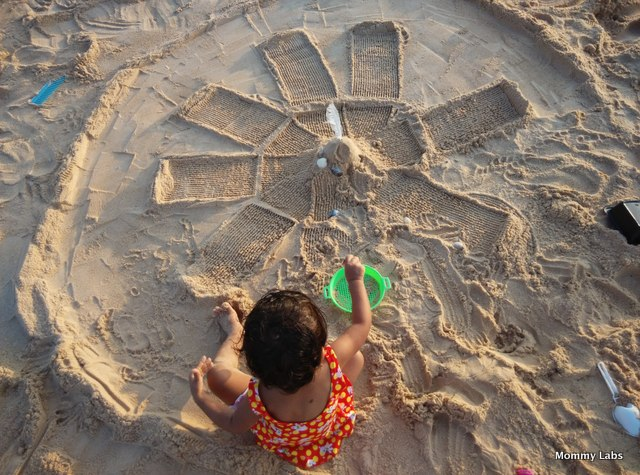 unschooling mindfulness being in the moment